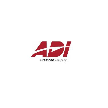 ADI reference.