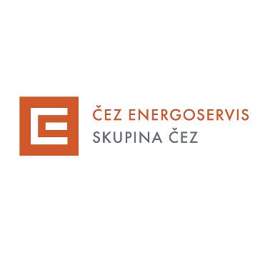 ČEZ Energoservis reference