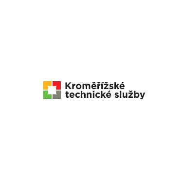 Kroměřížské technické služby reference.